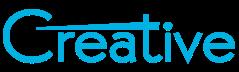 CreativeAssure.com - Hire Reilable Developers